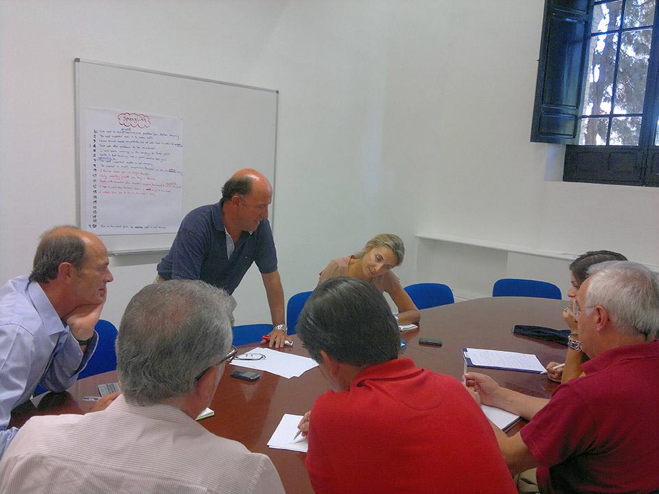 Spanglish workshop (3)