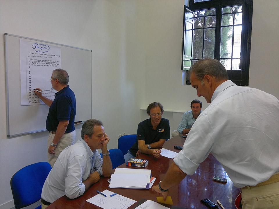 Spanglish workshop (5)