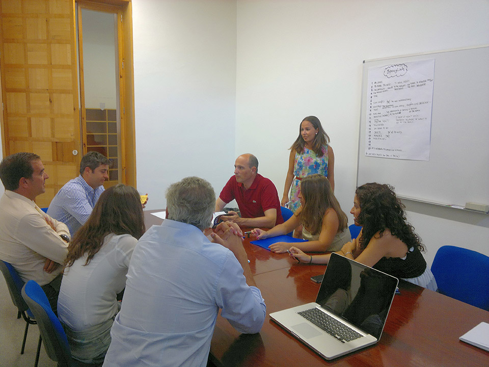 Spanglish workshop (8)