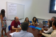 Spanglish workshop (7)