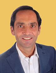 alejandro andujar
