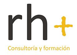 logo-rhplus